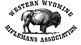 Western Wyoming Riflemans Association